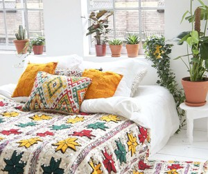 bedroom, bedroom design ideas, and bedroom decor image