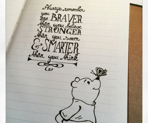 drawing and handlettering image