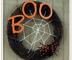 diy, Halloween, and ideas image