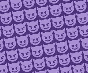 background, patterns, and purple image