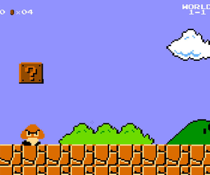 mario bros, super mario, and super mario bros image