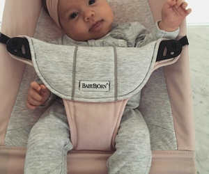 baby, girl, and tammy hembrow image