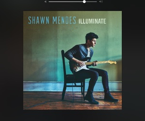 music, song, and shawn mendes image