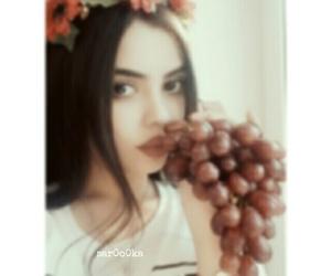 beauty, girl, and ﺭﻣﺰﻳﺎﺕ image