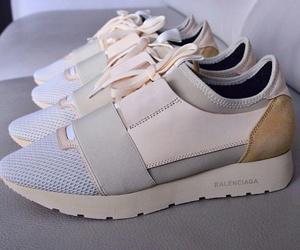adidas, Balenciaga, and mode image