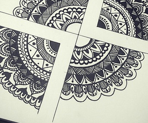 doodle and draw image