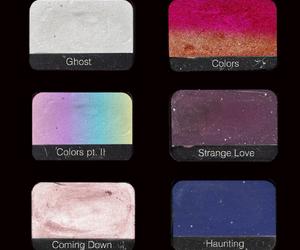 halsey, makeup, and alternative image