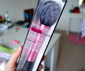 makeup, Brushes, and quality image