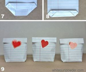 diy, ideas, and Paper image