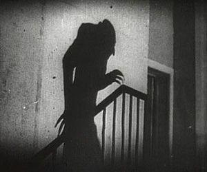 Nosferatu image