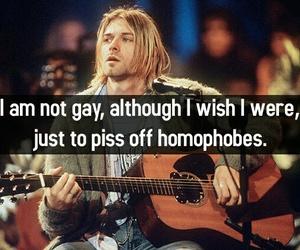 equality, gay, and homophobia image