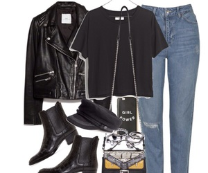 clothing image