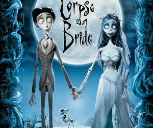movie and tim burton image