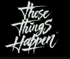 g eazy and these things happen image