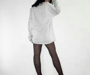 kelsey simone image