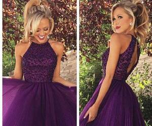 homecoming dresses, dress, and prom dress image