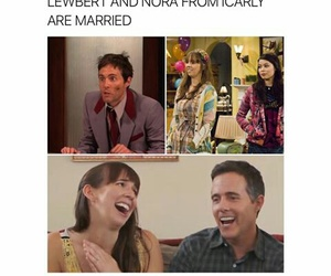 funny, memes, and nickelodeon image