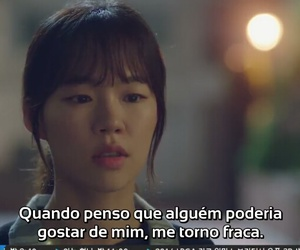 drama, quote, and kdrama image