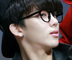 youngjae, kpop, and memes image
