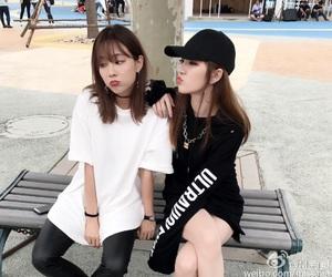 fei and jia image