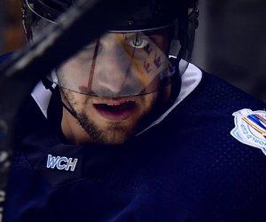 11, athlete, and blue eyes image