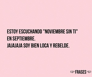 frases, funny, and jaja image