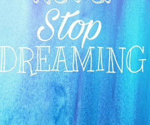 pastel, wallpaper, and neverstopdreaming image