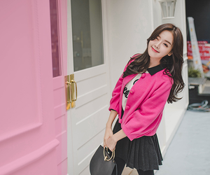 style, ulzzang, and shin yeong image