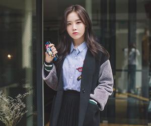 korean and kim shin yeong image