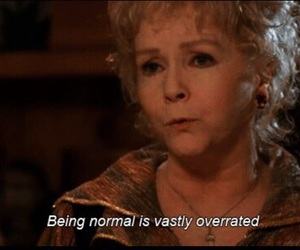 normal, quotes, and gif image