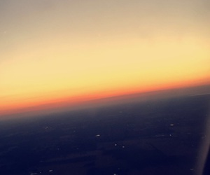 sunset, jeffree star, and ohio image