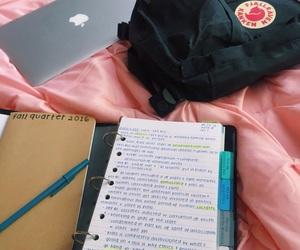 studyblr image