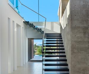 arizona, decor, and design image