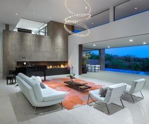 arizona, decor, and for sale image