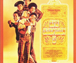 the jackson 5 and the jac image