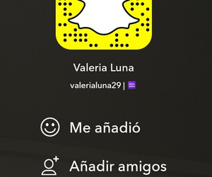 add, new, and snapchat image