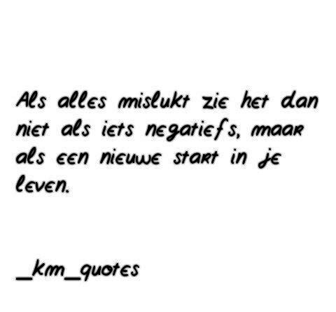 Image In Kmquotes Nl Collection By Kmquotes