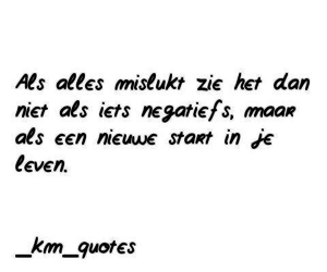 motivation, nederlands, and quote image