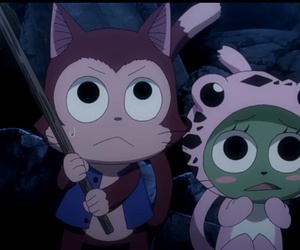frosch image