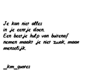 dutch, km, and _km_quotes image