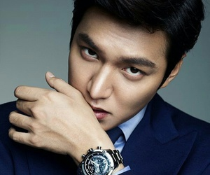 lee min ho, kpop, and actor image