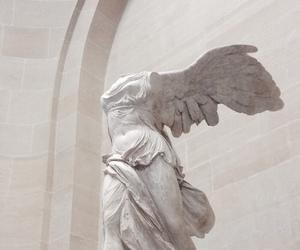 angel and grunge image