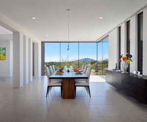 design, dining room, and for sale image