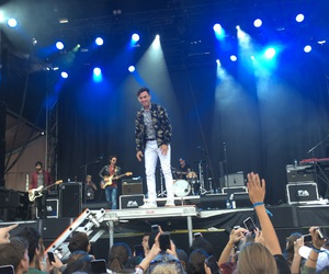 band and arkells image