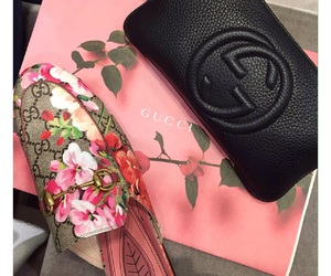 Burberry, chanel, and dior image