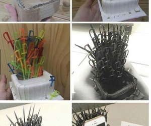 diy and game of thrones image