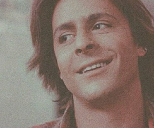 Judd Nelson and The Breakfast Club image