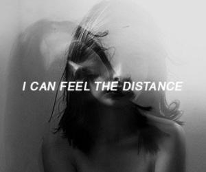 Lyrics, quote, and selena gomez image