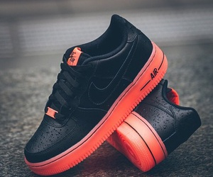 airforce 1 image