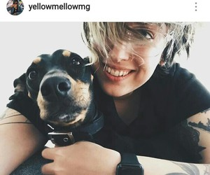 youtube, melo more, and yellow mellow image